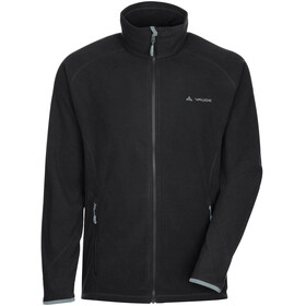 VAUDE Smaland Jacket Men black uni